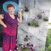 ЛЮДМИЛА БОНДАРЕВА, 64, г.Ростов-на-Дону