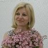 Оленька, 45, г.Одесса