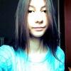 Дарья, 19, г.Кстово