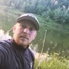 Андрей, 26, г.Оренбург