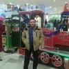 Руслан, 28, г.Тарко-Сале