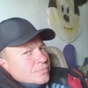 Александр, 36, г.Новая Каховка