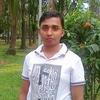 M Rahman Manik, 28, г.Дакка