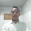 Joel Matu, 31, г.Mérida