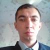 Михаил, 34, г.Отрадный