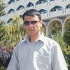 Baxrom, 37, г.Гулистан