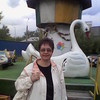 Ольга, 61, г.Иваново