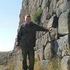 Алексей, 29, г.Гюмри