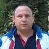 Игорь Чудин, 52, г.Серпухов