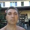 Марьян, 45, г.Щецин