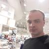 михаил, 31, г.Раменское