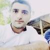 Нико, 26, г.Тбилиси