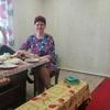 Елена, 49, г.Мариинск