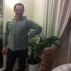 Макс, 29, г.Боготол