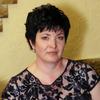 Виктория, 48, г.Новый Уренгой