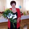 Ljubov, 60, г.Екабпилс