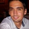 Назар, 23, г.Маскат