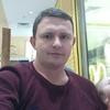 Дмитрий, 38, г.Сходня