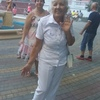 Валентина, 69, г.Одесса