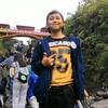 Muhammad Yazid, 17, г.Джакарта