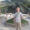 Юрий, 32, г.Николаевск-на-Амуре