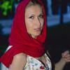 Viktorija, 47, г.Рига