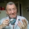 Александр, 64, г.Кременчуг