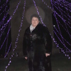 elza, 52, г.Баку