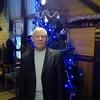 Михаил, 62, г.Бровары