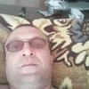 Владимир, 42, г.Азов