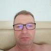 Andrey Andrey, 40, Yalta