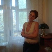 Ищу тебя, 43 года, Близнецы, Москва