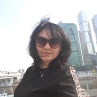 Елена, 42 года, Рыбы, Железногорск