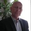 Eduard, 52, г.Дрезден