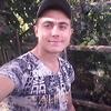 Сергей, 20, г.Синельниково