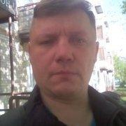 Виктор 46 лет (Весы) Яровое