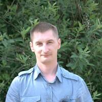 Константин, 41 год, Скорпион, Москва