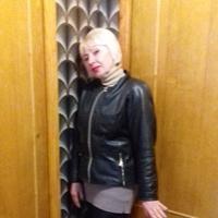 любовь, 66 лет, Дева, Купянск