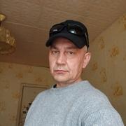 Роман Кокорин 49 Боровичи