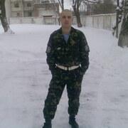 Dima, 30 лет, Весы