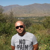 Олег, 32, г.Камышин