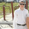 Алексей, 28, г.Октябрьский (Башкирия)