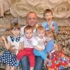 Анатолий, 60, г.Челябинск