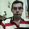 ВЯЧЕСЛАВ, 46, г.Пермь