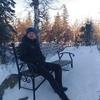 Евгений Фатеев, 41, г.Златоуст