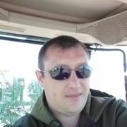 Олег 35 Челябинск