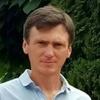 Андрій, 37, г.Киев