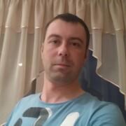 Pavel 38 Чехов