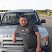 Антон 40 Санкт-Петербург
