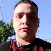 Александр 31 Шымкент